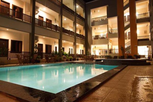sun_inn_hotel