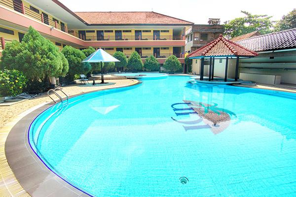 uni_beach_hotel